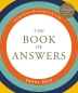 [보유]The Book of Answers