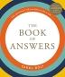 [보유]The Book of Answers