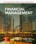 [보유]Analysis for Financial Management
