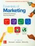 [보유]Essentials of Marketing: A Marketing Strategy Planning Approach