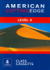 American Cutting Edge (Level 2) (S/B)(Tape 2)