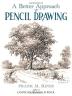 [보유]A Better Approach to Pencil Drawing