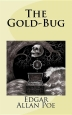 The Gold-Bug