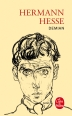 Demian (French Edition)