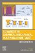 [보유]Advances in Chemical Mechanical Planarization (Cmp)