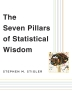 [보유]The Seven Pillars of Statistical Wisdom