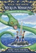 Magic Tree House Merlin Mission #3