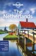 [보유]Lonely Planet the Netherlands