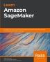 [보유]Learn Amazon SageMaker