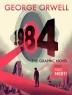 [보유]1984: The Graphic Novel
