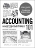 [보유]Accounting 101