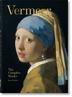 [보유]Vermeer. the Complete Works