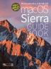 macOS Sierra Guide Book(MacBook & iMac 사용자를 위한)