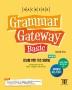 그래머 게이트웨이 베이직(Grammar Gateway Basic): 초보를 위한 기초 영문법(해커스)(증보판)