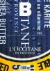 ���� B(Magazine B) No.45: Loccitane(������)