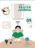 Kids Prayer Journal(2018 9월호)