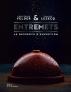 [보유]Entremets (Francais)