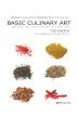 기초서양조리(Basic Culinary Art)(양장본 HardCover)
