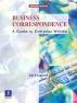 [보유]Business Correspondence