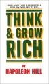 [보유]Think and Grow Rich