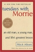 [보유]Tuesdays With Morrie