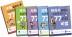 77가지 비법 시리즈 세트(공부 잘하는 초등학생들의)(전5권)