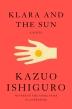 [보유]Klara and the Sun
