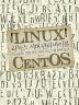 리눅스 서버 관리 바이블(오픈소스 프로그래밍)