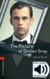 The Picture of Dorian Gray (with MP3)