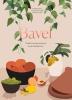 [보유]Bavel
