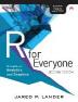 [보유]R for Everyone