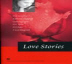 Love Stories (Macmillan Literature Collections)