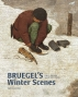 Bruegel's Winter Scenes
