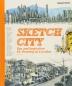 [보유]Sketch City