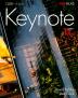 [보유]Keynote Combo Split 1A (SB+WB+Online)