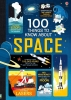 [보유]100 Things to Know About Space