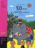 50가지 재미있는 이야기(900WORDS GRADE. 3)(CD1장포함)(YBM READING LIBRARY 18)