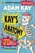 [보유]Kay's Anatomy