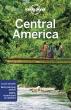 [보유]Lonely Planet Central America