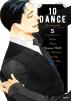 텐 댄스(10 Dance). 5(비애코믹스 185)