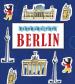 [보유]Berlin