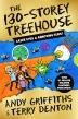 [보유]The 130-Storey Treehouse(The Treehouse Series)