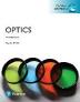 [보유]Optics