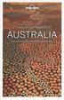 [보유]Lonely Planet Best of Australia