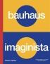 [보유]Bauhaus Imaginista