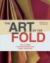 [보유]The Art of the Fold