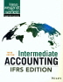 [보유]Intermediate Accounting