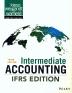 [보유]Intermediate Accounting(IFRS Edition)