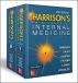 [보유]Harrison's Principles of Internal Medicine (Vol.1 & Vol.2)
