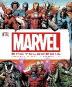 [보유]Marvel Encyclopedia (Updated, Expanded)